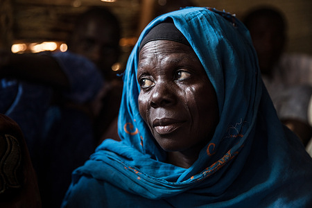 A melting pot of different types of migration, the town of Diffa sits within the broader Diffa region of Niger, country lowest-ranked in the United Nations' Human Development Index (HDI). Bordering Nigeria, Diffa felt strong collateral effects of the activities of the Nigerian militant Islamist group Boko Haram in February 2015, when the country has declared a 15-day state of emergency in the border region of Diffa after a spate of attacks by the group.